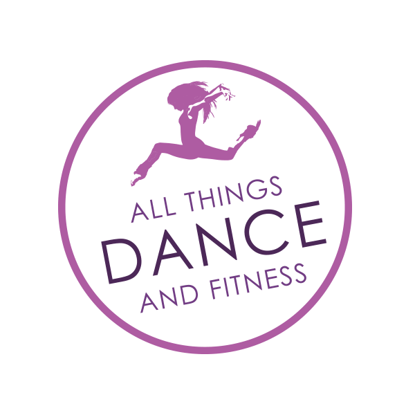 All Things Dance And Fitness