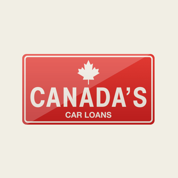 Car Finance logo