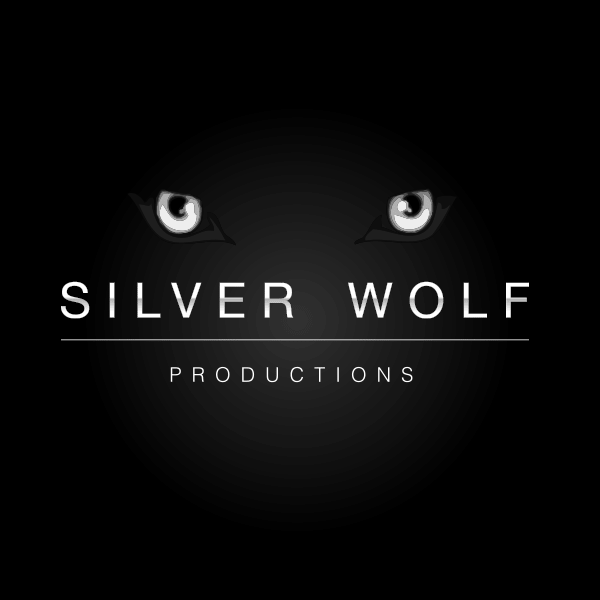 Production Company logo
